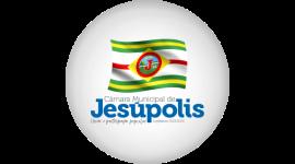 Câmara de Jesúpolis